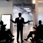 Jak se u pracovního pohovoru vypořádat se záludnými otázkami?