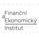 FAEI logo k TZ