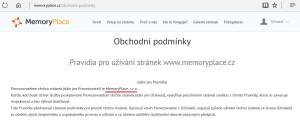 Zdroj: MemoryPlace.cz