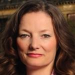 Monika Nedelková byla nedávno potvrzena vládou v pozici finančního arbitra na další pětileté období.