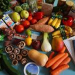 Nakupování potravin on-line má své výhody i úskalí.
