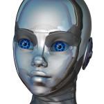 Není důležité, jak budou roboti vypadat, ale to, o kolik pracovních míst lidi připraví.
