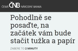 novy-web-cnb-screenshot